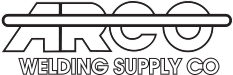 ARCO Welding Supply Co.